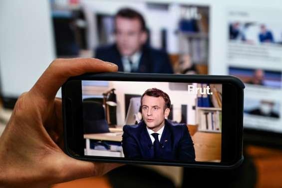 Macron exclut une réouverture rapide des discothèques: