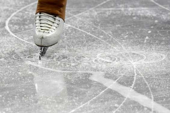 Le sport français forcé de regarder les violences sexuelles en face
