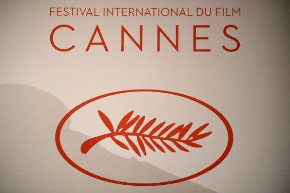 Covid-19: L'édition 2021 du Festival de Cannes reportée au mois de juillet