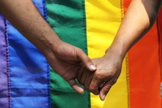#Metoogay: à leur tour, les gays libèrent la parole sur les violences sexuelles