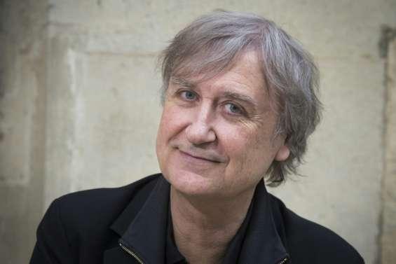Plantu, dessinateur historique du Monde, prendra sa retraite en mars