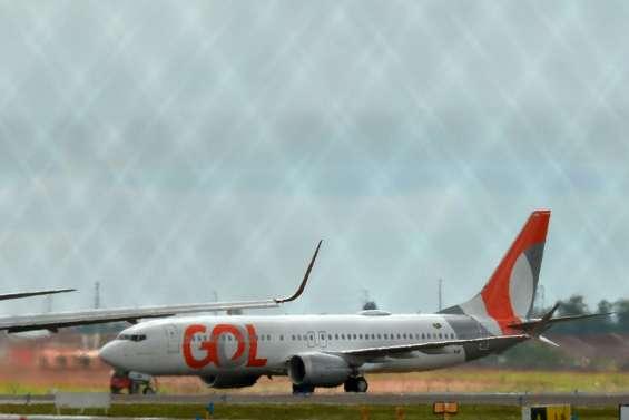 Boeing 737 MAX: le régulateur européen autorisera