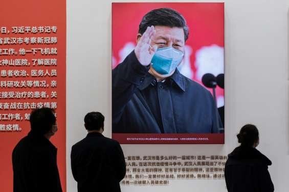 Davos: pandémie,