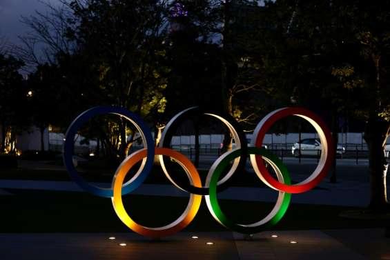 Le Japon s'accroche à ses Jeux, malgré des bruits d'annulation