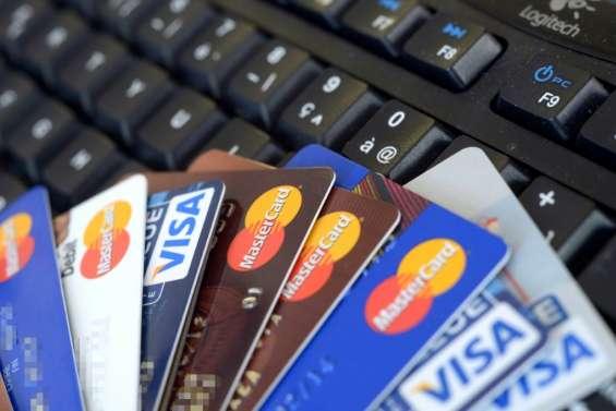 Paiement en ligne: entrée en vigueur de nouvelles normes de sécurité