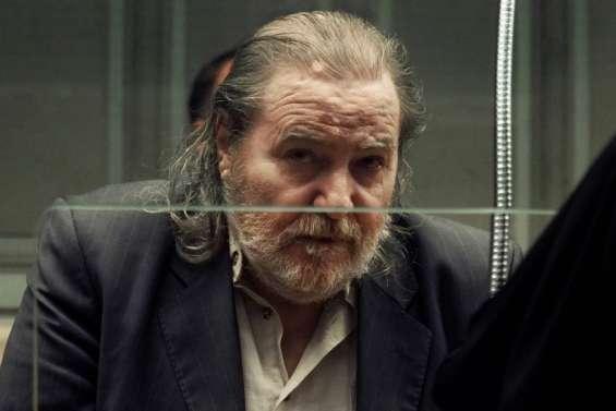 Meurtre d'Isabelle Mesnage en 1986: 30 ans de prison requis contre Jacques Rançon