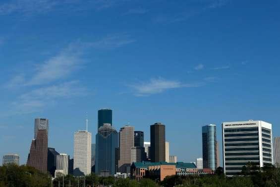 A Houston, les VTC diminuent le nombre de victimes d'accidents, affirme une étude