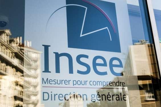 L'économie française retrouve la croissance au deuxième trimestre