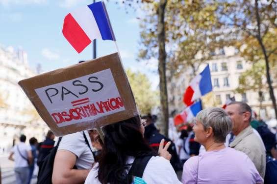 Dixième samedi de manifestations des