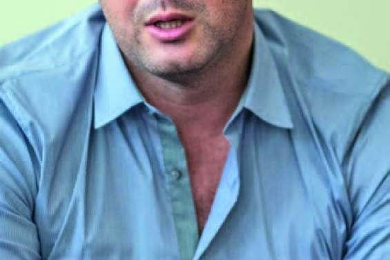 « Les Calédoniens n'acceptent plus d'être privés de choix »