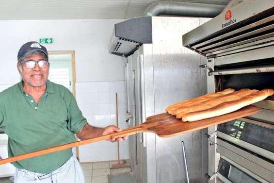 Une Fête du pain organisée, dimanche, à Fayaoué