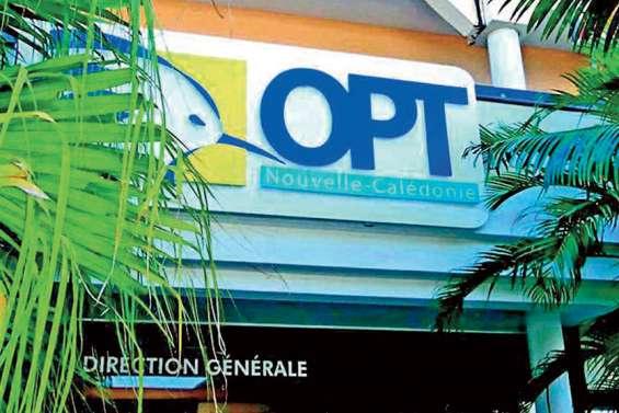 Câble : les salariés de l'OPT sont inquiets