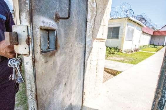 Course-poursuite avec les gendarmes : deux ans de prison ferme