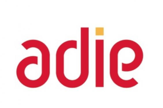 L'Adie met en place un plan de relance pour les micro-entrepreneurs