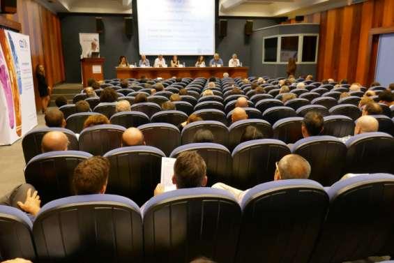 Les entreprises invitées à s'inscrire aux 3es Assises des délais de paiement