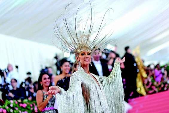 Du dressing de Céline Dion au « Monde de Jalèya », Pepe Muñoz débarque à Paris
