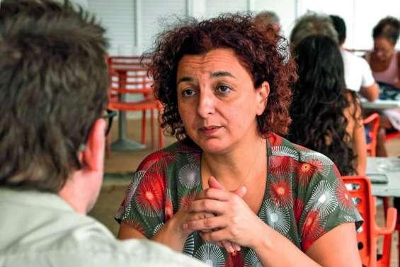 Accusé d'agressions sexuelles par Chérifa Linossier, l'ambassadeur de France au Vanuatu démis de ses fonctions