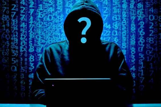 Cybersécurité : des chasseurs de primes d'un genre nouveau