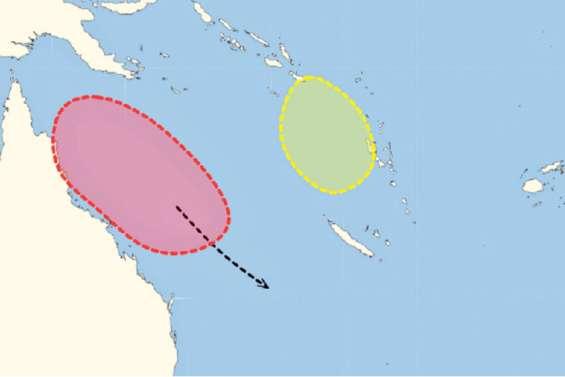 Un cyclone peut-il provoquer le report des élections ?