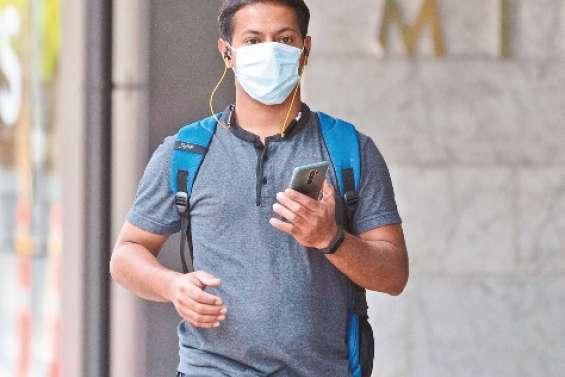 Nouvelle-Zélande - Premier décès lié au coronavirus