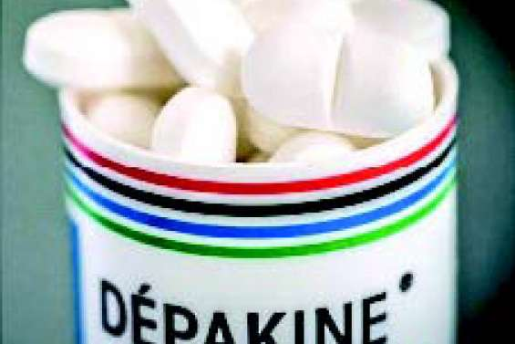 Victimes de la Dépakine : améliorer les indemnisations