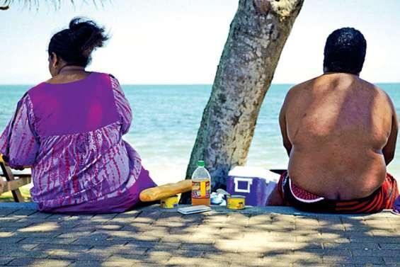 Le diabète, « un défi vital pour la Polynésie »