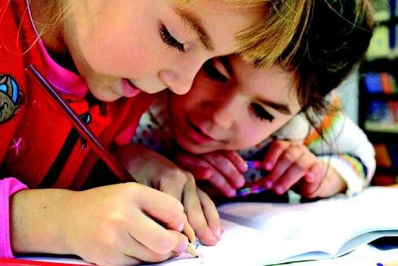 L'école devient obligatoire dès l'âge de 3 ans