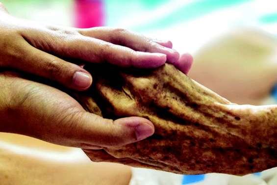 En Ehpad, la bientraitance ne doit pas être une option