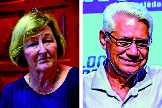 Elections consulaires : la CMA renouvellera ses élus en juillet, la CCI en novembre
