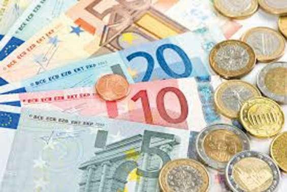 L'europe, bof, l'euro, oui