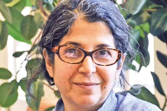 Aucun verdict en vue pour Fariba Adelkhah en Iran