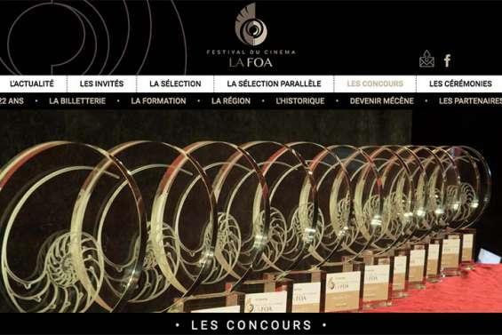 Festival du cinéma de La Foa : quatre semaines de plus pour les vidéastes amateurs