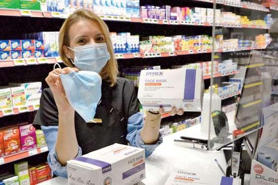 La filière pharmaceutique s'organise pour faire baisser les prix