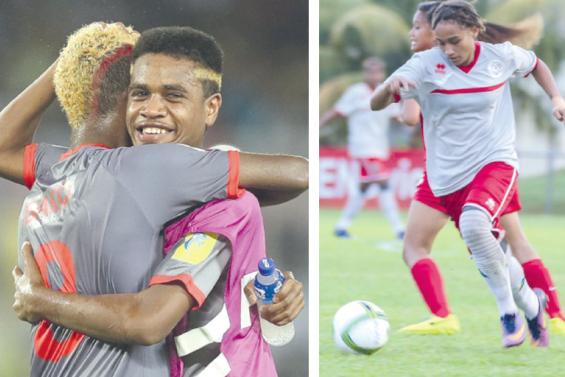 Quatre possibilités de rejouer une Coupe du monde