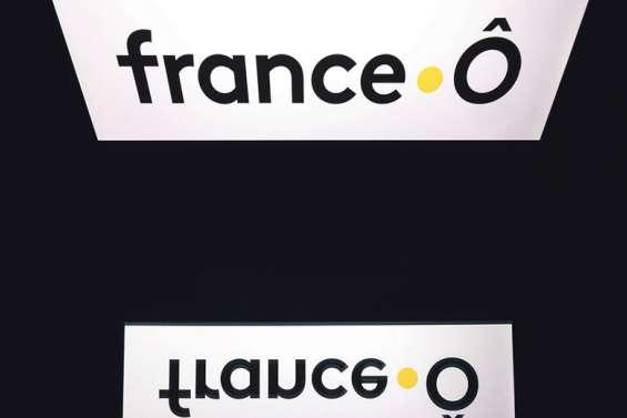 La chaîne France Ô s'arrêtera le 23 août