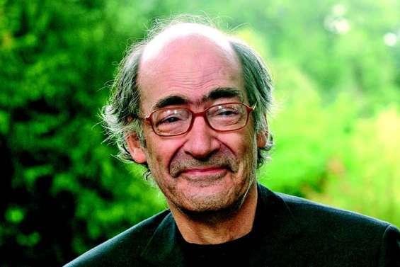 François Weyergans, mort d'un écrivain libre