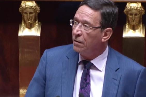 L'Assemblée nationale rejette le projet de loi de modification organique