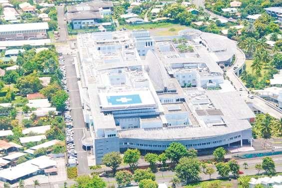 Le retour du « risque » Covid en Polynésie française