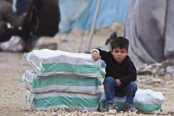 Des vetos qui pèsent lourd sur l'aide humanitaire