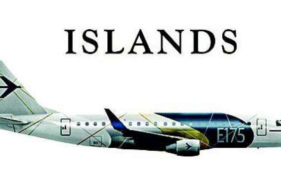 Desserte des îles : la fin du monopole pour Air Tahiti