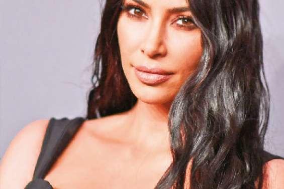 Affaire Kardashian : le parquet demande les assises pour 11 suspects