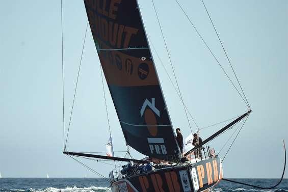 Le « skipper-sauveteur », une histoire de bons marins