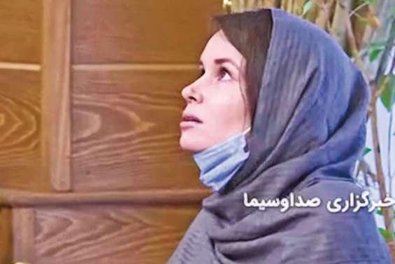 Une chercheuse australo-britannique a été échangée contre trois Iraniens