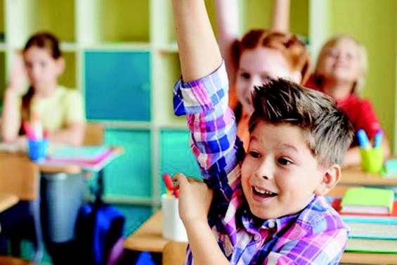 Langues à l'école : des progrès mais peut mieux faire