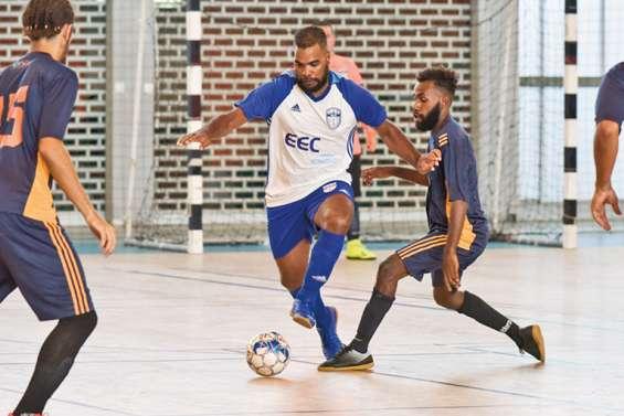 L'ASPTT et l'UNC se retrouveront en finale de la Coupe