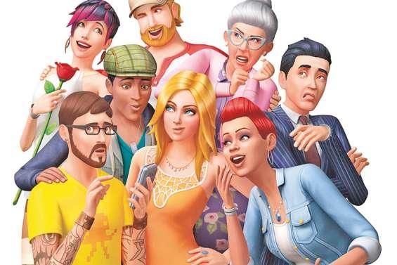 Les Sims, vingt ans à créer des histoires