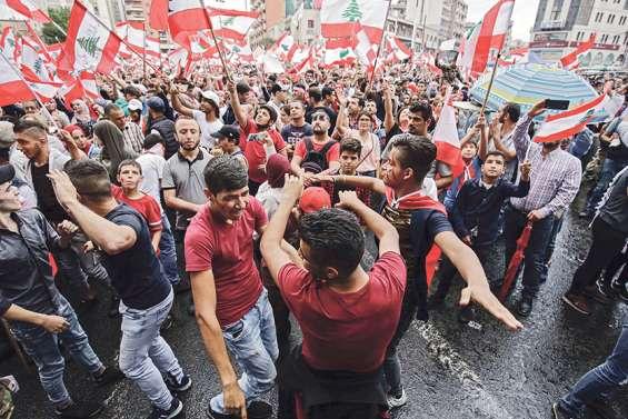 Sans aide du FMI, le Liban plongera-t-il en « enfer » ?