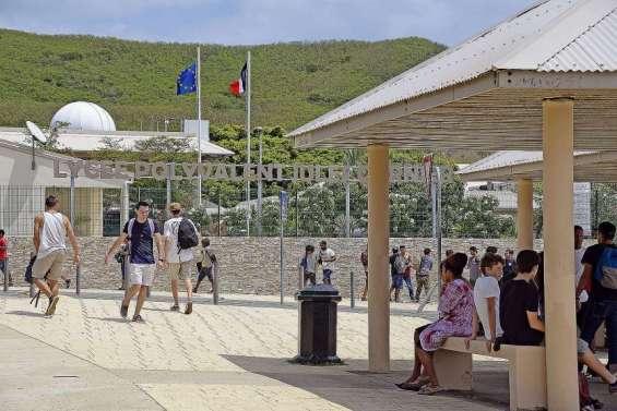Jules-Garnier : un administrateur judiciaire s'interpose entre les parents d'élèves