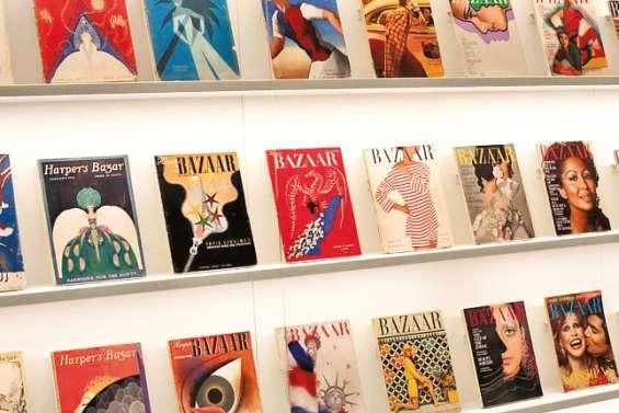 Bauer ferme huit magazines emblématiques en Australie