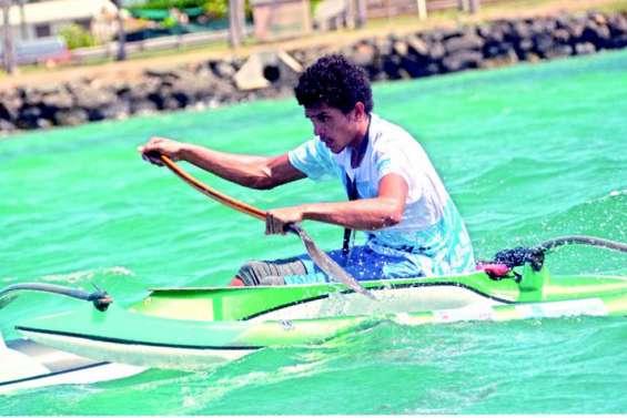 Vers un duel entre les frères Mainguet et Titouan Puyo